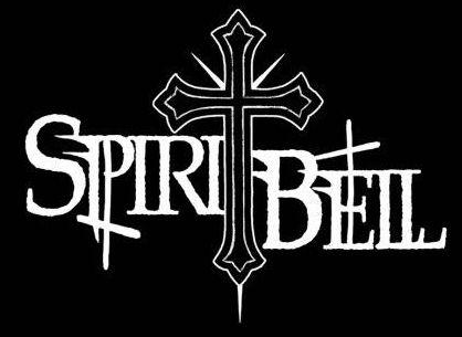 Spiritbell - Logo