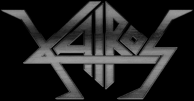 Kairos - Logo