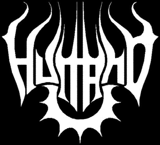 Humano - Logo