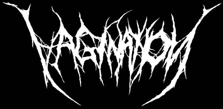 Vagination - Logo
