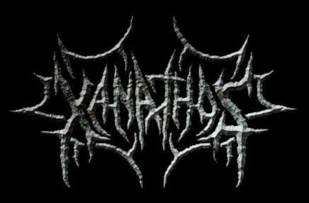 Xanathos - Logo