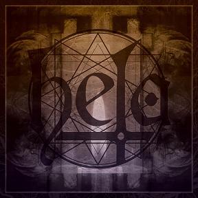 Hela - Logo