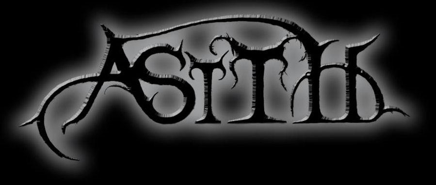 Asith - Logo