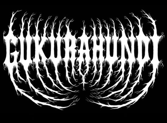 Gukurahundi - Logo
