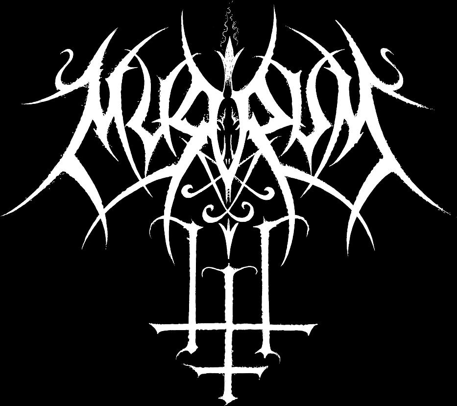 Murrum - Logo