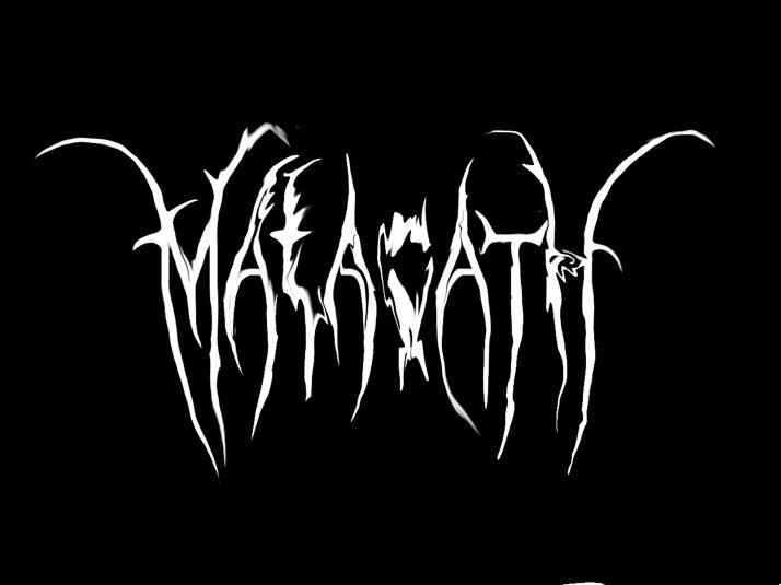 Malacath - Logo