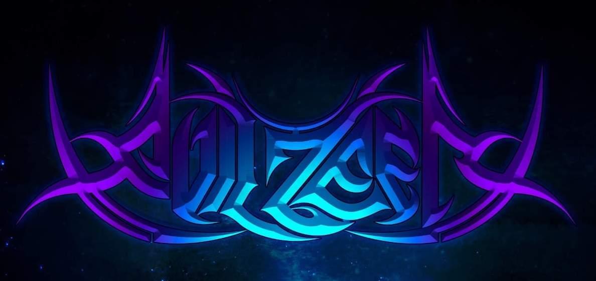 Evil Zeed - Logo