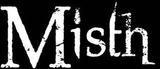Misth - Logo