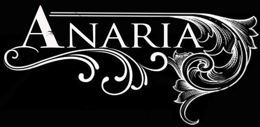Anaria - Logo