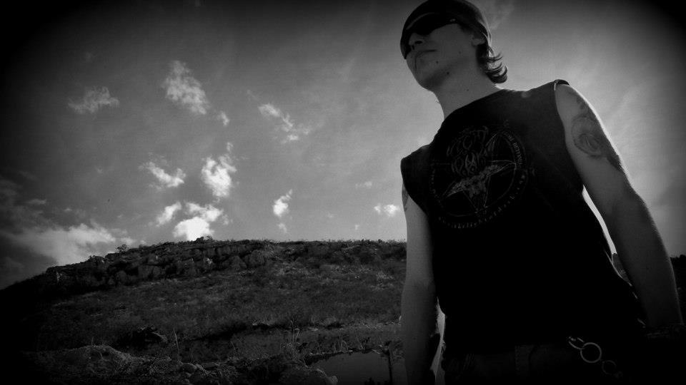 Deserto - Photo