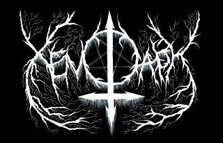 Xenotaph - Logo
