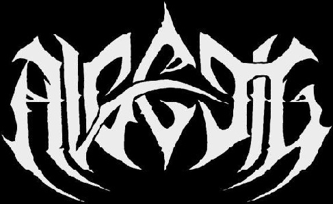 Algetic - Logo