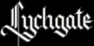 Lychgate - Logo