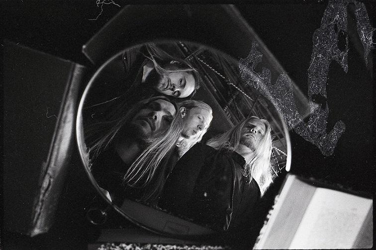 Lychgate - Photo
