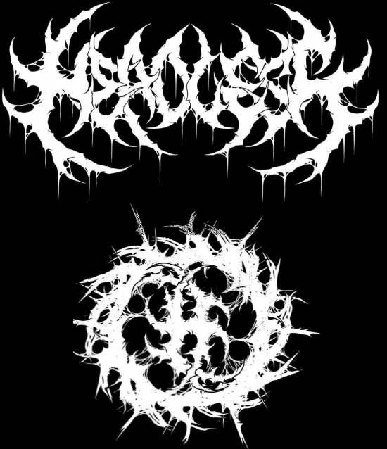 Headless - Logo