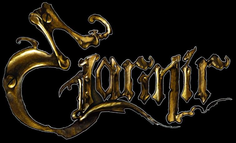 Elarmir - Logo