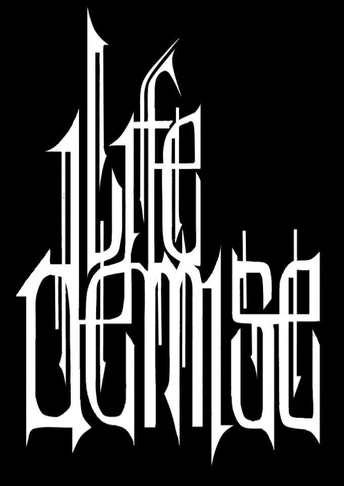 Life Demise - Logo