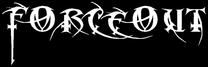 ForceOut - Logo
