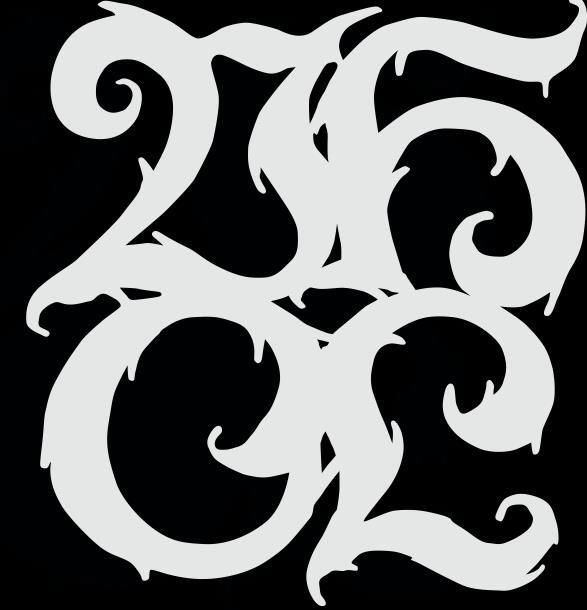 Vhol - Logo