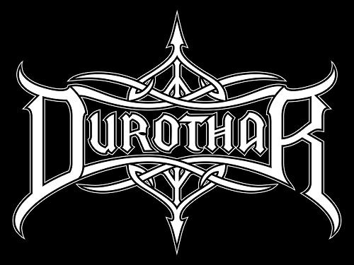 Durothar - Logo