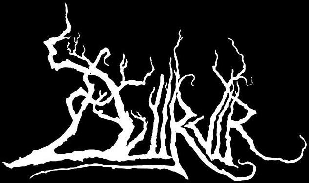 Duirvir - Logo
