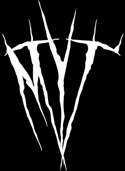 Myt - Logo