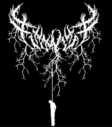 Finem Vitae - Logo
