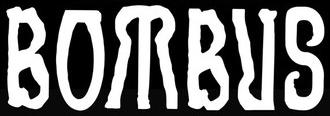 Bombus - Logo