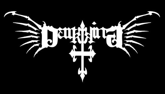 Dark Ring - Logo