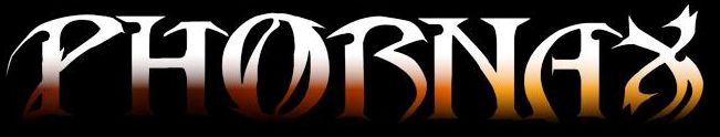Phornax - Logo