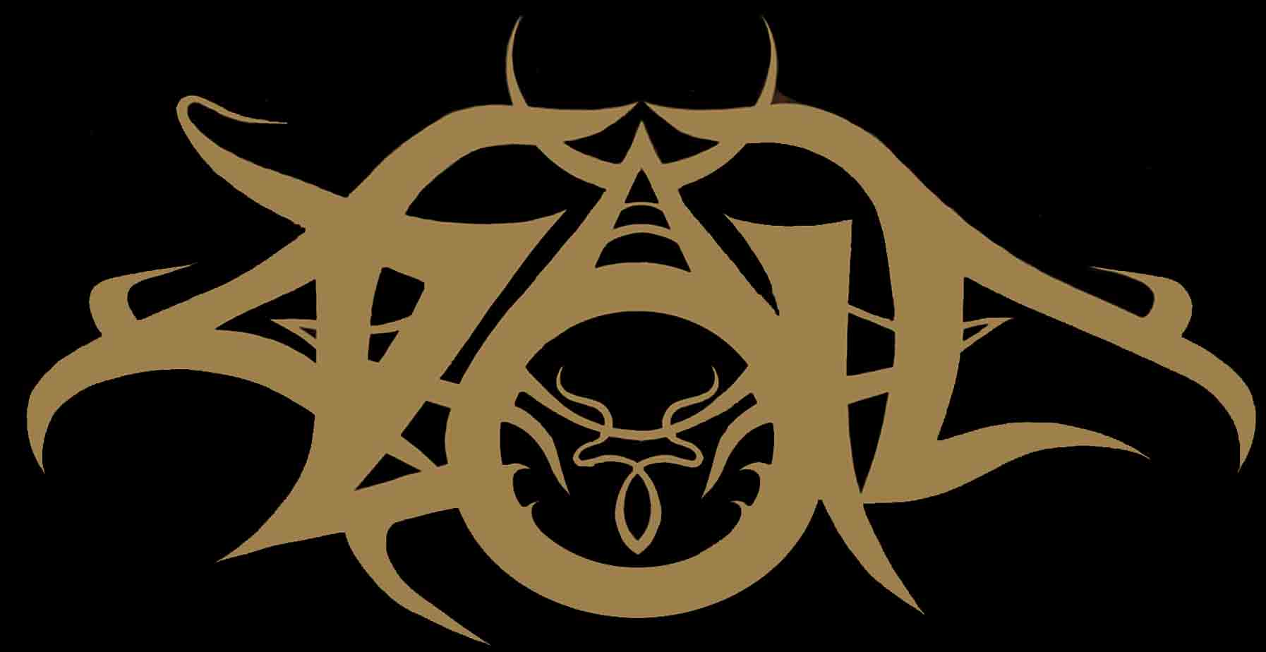 Azoic - Logo