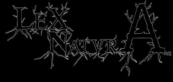 Lex Natura - Logo