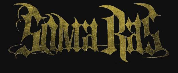 Soma Ras - Logo