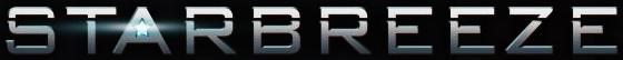 Starbreeze - Logo