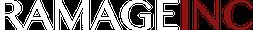 Ramage Inc. - Logo