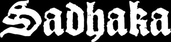 Sadhaka - Logo