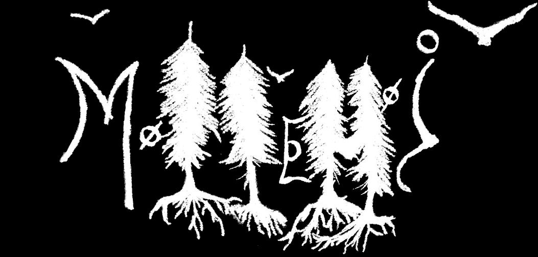 Møllehøj - Logo