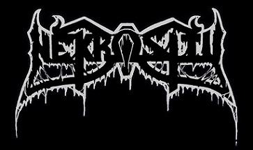 Nekrosity - Logo