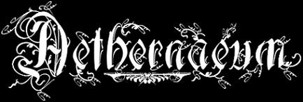 Aethernaeum - Logo