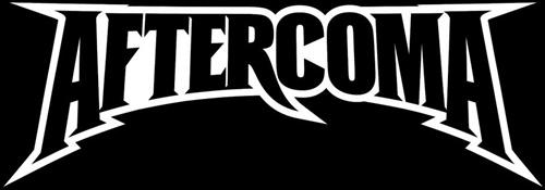 Aftercoma - Logo