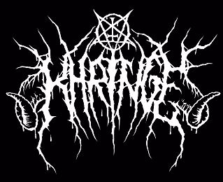 Khringe - Logo