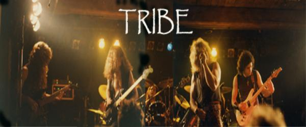 Tribe - Photo