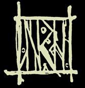 IRN - Logo