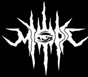 Myopic - Logo