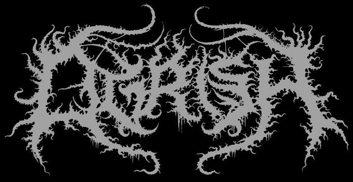 Ogrish - Logo