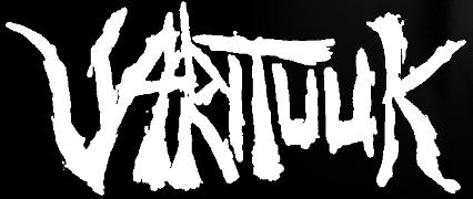 Varituuk - Logo