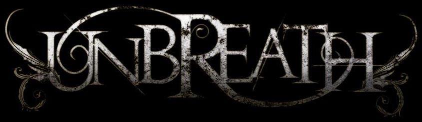 Unbreath - Logo