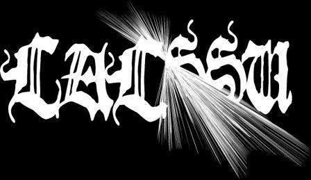 Lalssu - Logo