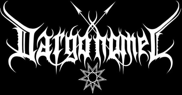 Dargonomel - Logo