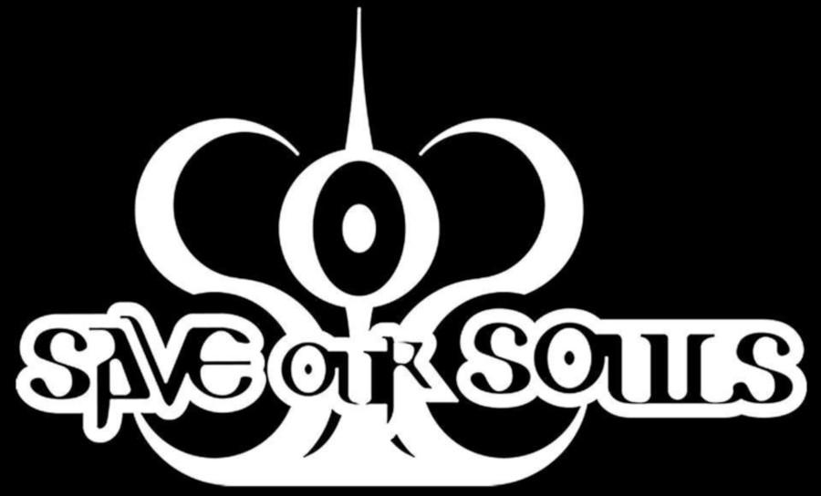 скачать игру Save Our Souls на русском - фото 7